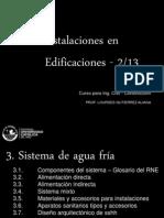 02 Instalaciones en Edificacion 2013-1 LG (1)