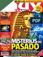 2013_Marzo_MuyInteresante (1).pdf