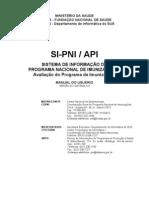 API-Manual_api.pdf