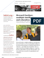 Howard Gardner2