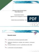 Presentacion INE