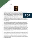 Addmaths folio
