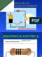 EXPOSICION RESISTENCIA (2)