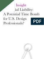 Insight_Decennial_Liability.pdf