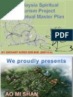 1MST Presentation - Eng