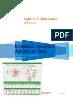 EstatísticaAplicada2
