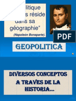 geopolitica-1