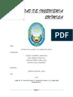 ESTUDIO DE LA LLAMA Y EL TRABAJO EN VIDRIO.docx