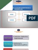 diapositivas-circuitos-electricos