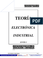 Electronica Industrial 03