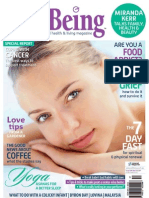 WellBeing-July-August-2012.pdf