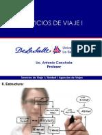 estructuraagenciasdeviajes-090819141212-phpapp02