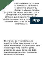 sida (2).ppt