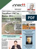 Epaper 02 June 2013