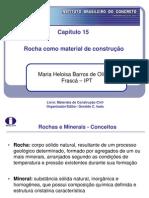 4 - cap15 - Rocha como Mat Const.pdf