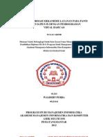 SISTEM INFORMASI PANTI ASUHAN.pdf