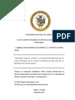 RED MESH PARA EL ACCESO A LOS SERVICIOS DIGITALES.pdf