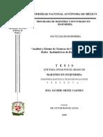 An�lisis y Dise�o de T�cnicas de Calidad de Servicio en Redes Inal�mbricas de Banda Ancha.pdf