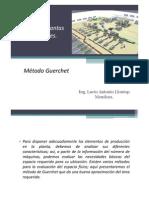 Metodo_Guerchet