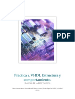 Práctica_1_VHDL_Estructúra
