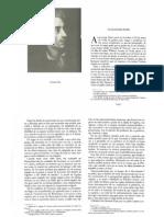 Samuel Johnson_Vidas de Los Poetas Ingleses_Alexander Pope