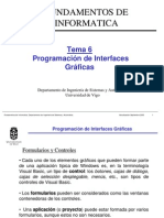 Tema 6 Programacion de interfaces graficas.pdf