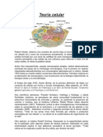 Teoría celular.docx