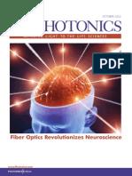 Biophotonics201210 Dl