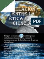Ciencia y Etica[1]