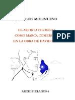 MOLINUEVO - El artista filósofo_web