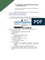 descargar office 2007 full gratis + activador mega