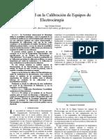 T10EPAr32.pdf
