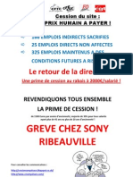 Tract n°14 tiers v1