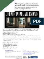 Jeune_cinema_allemand_invitation.pdf