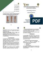 Manual Primeros Auxilios 09-02-2009