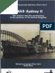 Paper In Australian Maritime Affairs Number 09