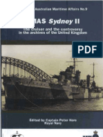 Paper In Australian Maritime Affairs Number 09