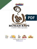 Cost Coffee Shop (15 Nov 2012)