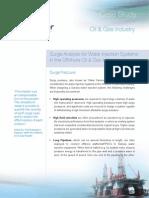 Flowmaster Case Study Surge Analysis[1]