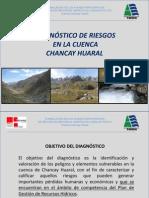 20.03 presentacion_riesgos_10-10-12