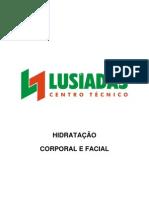 3.HIDRATAOCORPORALEFACIAL73a97