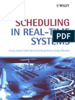 76760766 E Book Scheduling in Real Time Systems