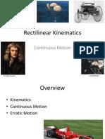 kinematics_1