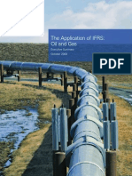 the-application-of-ifrs-oil-and-gas.pdf