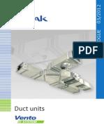 En Vento Katalog