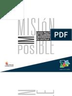 Misionposible Casospracticos de-colaboracion Universidad-Empresa en Castilla Leon
