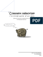 Comment_memoriser_MB_1.pdf