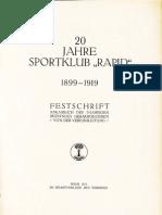 1919 Festschrift20.pdf