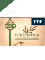 1935 Elfmal Meister.pdf