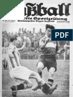 1941-05-06 Fußball Illustrierte Sportzeitung.pdf
